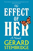 Effect of Her