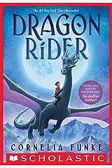 Dragon Rider Kindle Edition