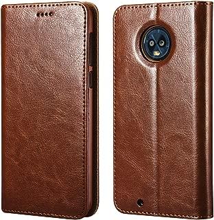 g6 wallet case