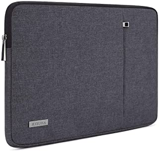 KIZUNA - Funda para portátil de 14 pulgadas para Lenovo Flex 4 14/Ideapad 120s/15.6