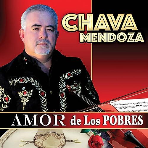 Dos Cartas by Chava Mendoza on Amazon Music - Amazon.com