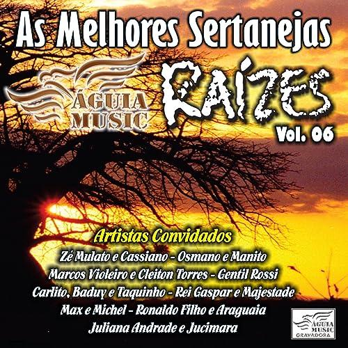DO PARA BAIXAR ARAGUAIA MUSICA TRAVESSIA