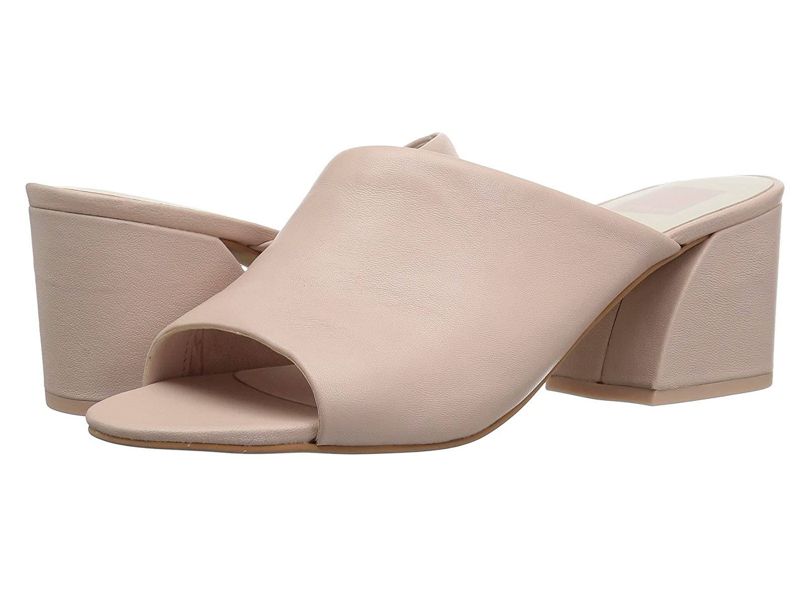 Dolce Vita JuelsCheap and distinctive eye-catching shoes