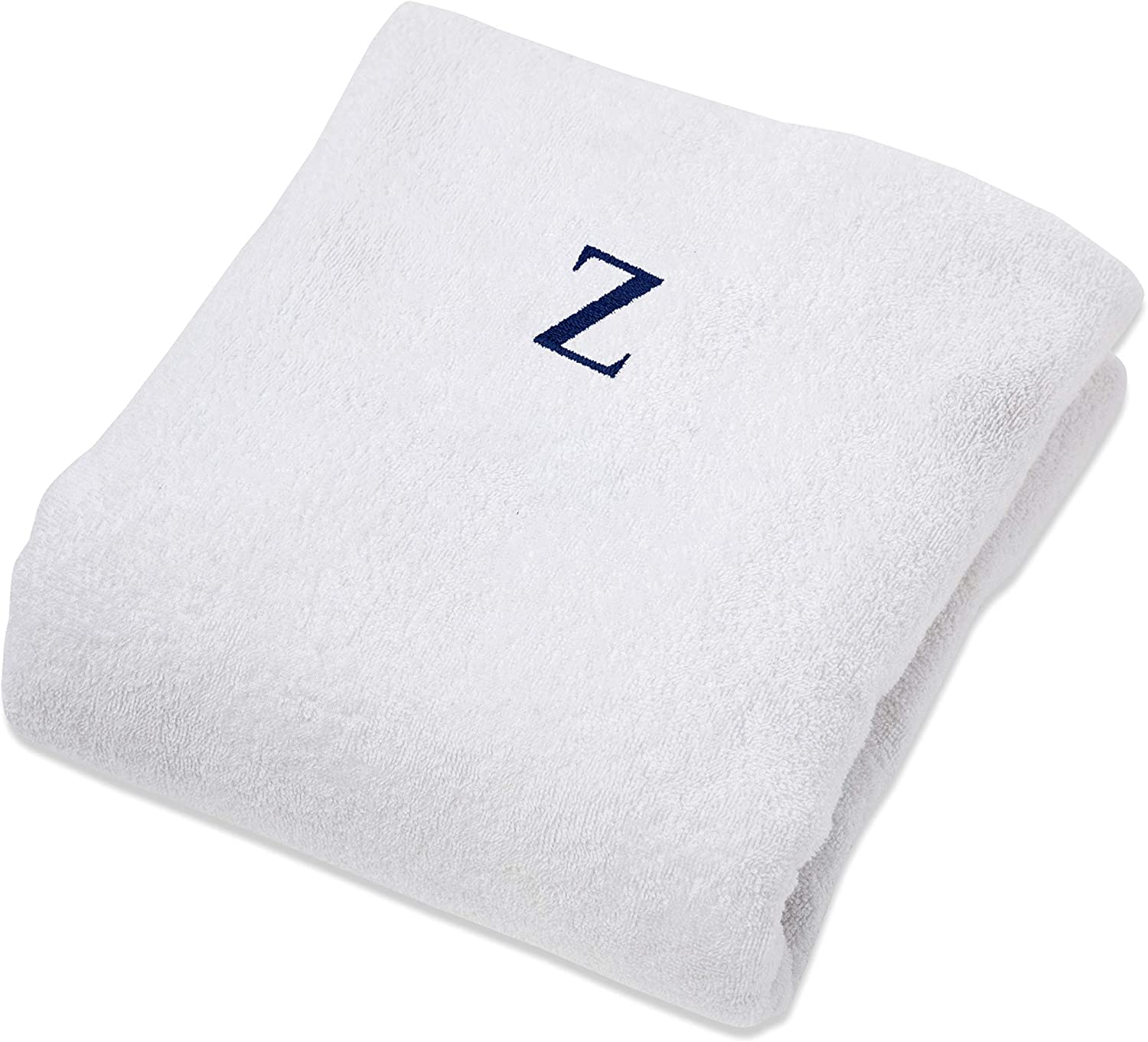100% Cotton Lounge Chair Cover Outlet SALE with wholesale Let Monogrammed Personalized