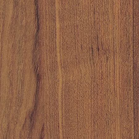 Formica Sheet Laminate 4 x 8 Vertical Grade Butcherblock Maple