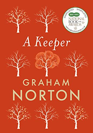 A Keeper (English Edition)