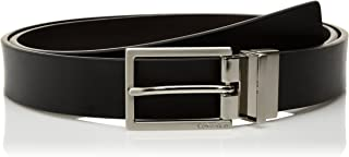 Women's Reversible Belt