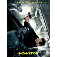 Deals on Non-Stop Digital HD Movie