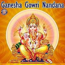 Best gowri ganesha mp3 songs Reviews