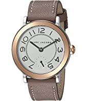 Marc by Marc Jacobs Riley - MJ1603