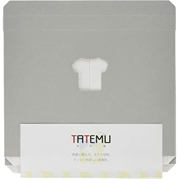 TATEMU【たてむ】グレイ色6枚セット TTM-GY6