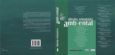 Direito Tributário Ambiental (Portuguese Edition)