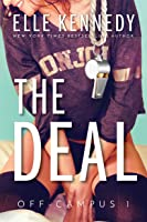The Deal (1)