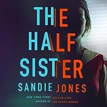 The Half Sister: A Novel