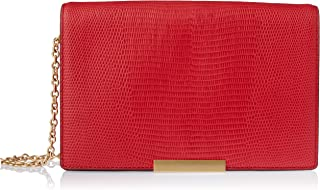 Oroton Women's Cruise Clutch