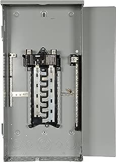Murray LW2040B1150 150-Amp Outdoor Circuit Breaker Enclosure