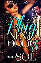 The Plug Next Door 5