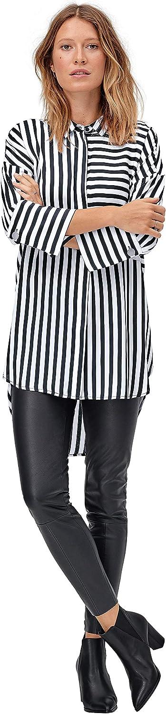 Now on sale ellos Women's Plus Sale SALE% OFF Hi-Low Size Tunic