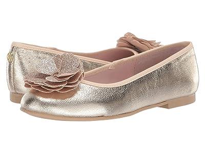 Nina Kids Estela (Little Kid/Big Kid) (Platino) Girls Shoes