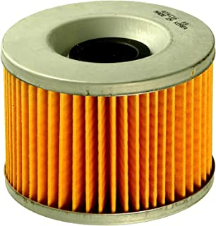 FRAM CH6009 Oil Filter for Motorcycles