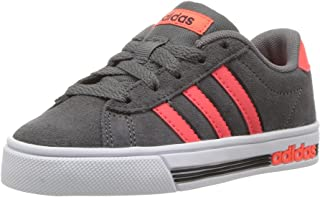adidas Kids' Daily Team Sneaker