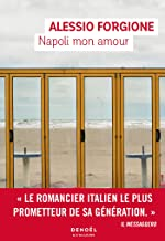 Napoli mon amour (French Edition)