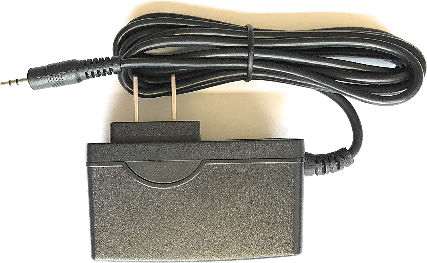 HOME WALL Charger Replacement Midland Price supreme reduction GXT500 GXT550 Talk X-Tra