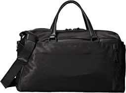 Cole Haan Grand Everyday Duffel