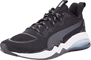 PUMA LQDCELL Tension, Zapatillas Deportivas para Interior