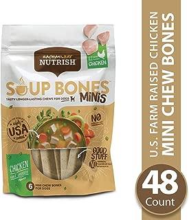 Best mini bones dog treat Reviews