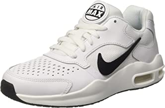 Best white air max size 4.5 Reviews