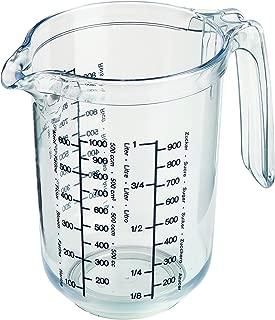 Best gram measurement tool Reviews