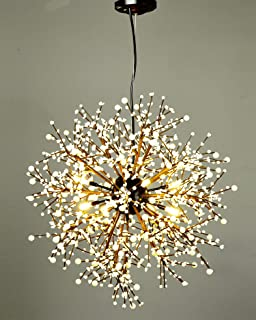 Best asian style chandelier Reviews