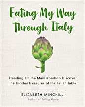 Best eating my way through italy Reviews
