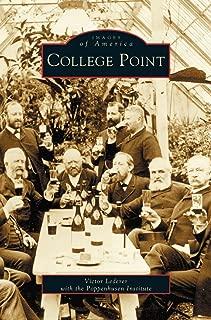 Best centre college images Reviews