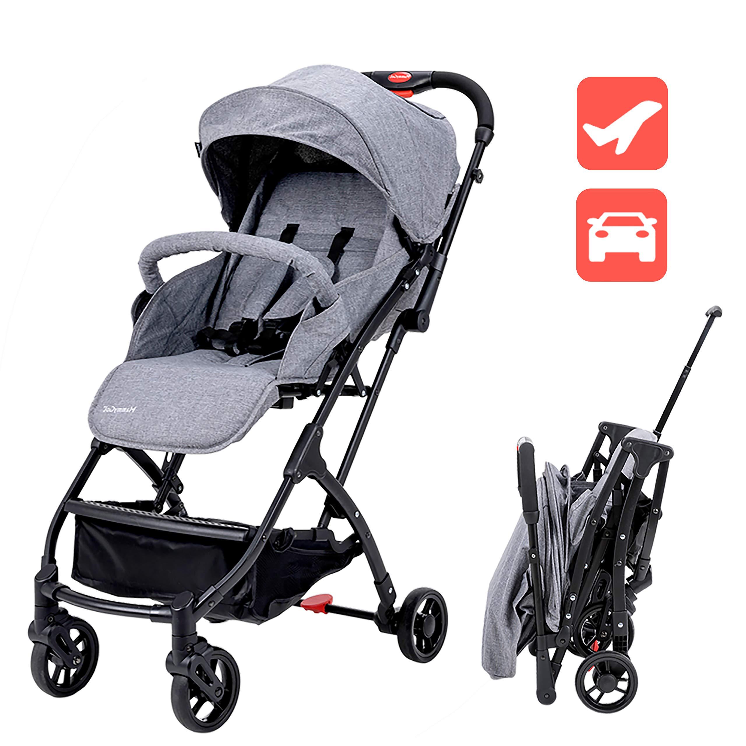 Jogging Baby Stroller for Kids