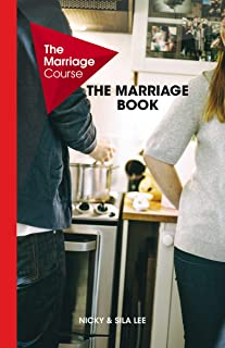 Best alpha course nicky Reviews