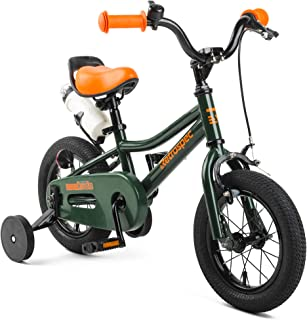 Best cult 12 inch juvenile bike Reviews
