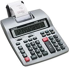 $57 » CSOHR150TM - HR-150TM Two-Color Printing Calculator