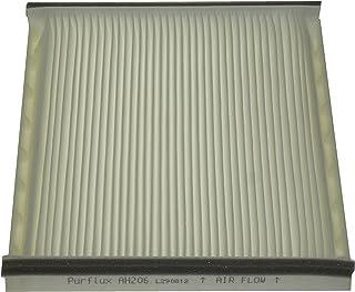 Purflux AHC307 Calefacci/ón