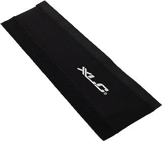 XLC 2500800000 Protector de Vaina Inferior CP-N01 de Neopreno