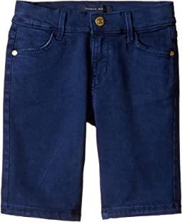 4af31edf4 Classic Bermuda Shorts (Little Kids/Big Kids). Like 7. Tommy Hilfiger Kids