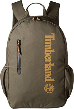 Linear Logo 28L Backpack