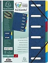 Amazon.es: carpeta escolar