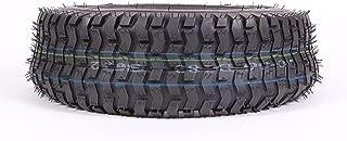 Martin Wheel 506-4TR-I 13x500-6 4 Ply Turf Rider Tread Pneumatic Tire K358