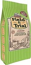 Skinners Field And Trial Junior 2.5kg
