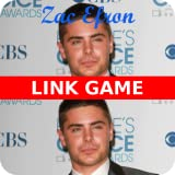 Zac Efron - Fan Game - Game Link - Connect Game - Download Games - Game App
