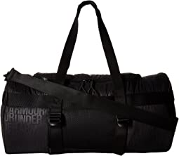Under Armour UA Motivator Duffel
