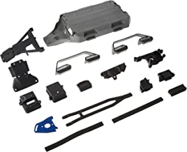 Traxxas Slash 4X4 Chassis Conversion Kit, Low Cg