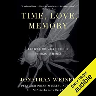 Best time love and memory Reviews